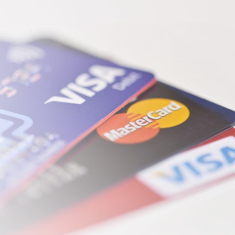 Ohrožení elektronické peněženky a její obrana